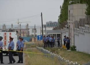باكستان تدين الهجوم على السفارة الصينية في قرغيزستان