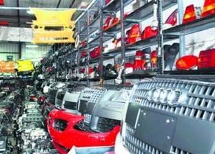"""رئيس """"النصر للسيارات"""": تصنيع أول سيارة خلال 18 شهرا"""