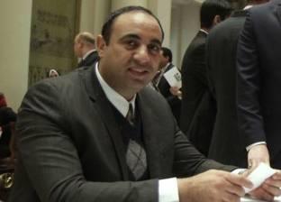 """وكيل """"إسكان النواب"""": قانون البناء الموحد يعيد الوجه الحضاري لمصر"""