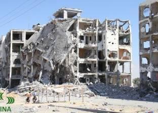 مسؤول إسرائيلي: تدهور أوضاع غزة الإنسانية يهدد أمن إسرائيل