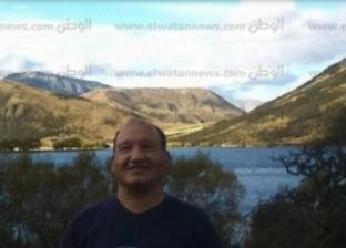 شقيق الضحية الخامسة بحادث نيوزيلندا يكشف تفاصيل معرفته للخبر