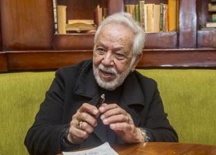 شريف دلاور: الاقتصاد الريعى مخادع.. و«الثورة الصناعية الرابعة» بوابة مصر لتحقيق طفرة تنموية غير مسبوقة