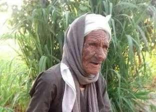 عاصر الخديوي إسماعيل وله 20 حفيدا.. وفاة أكبر معمر في المنيا