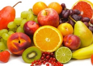 أسعار الفاكهة اليوم الخميس 12-9-2019 في مصر
