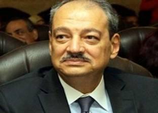 تجديد حبس موظفين في حي شمال الجيزة بتهمة تقاضي رشوة