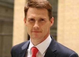 """سفير بريطانيا يعلن عودة خطوط طيران """"توماس كوك"""" إلى """"مرسى علم"""""""