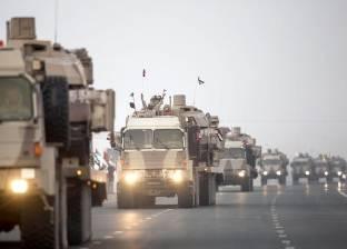 عاجل| مقتل العشرات من الحوثيين خلال عمليات عسكرية لألوية العمالقة