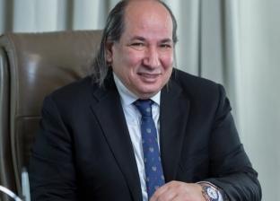 رئيس «اقتصادية الوفد»: حصر الاقتصاد غير الرسمي يدعم الناتج المحلي