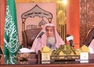 اللجنة الدائمة السعودية السودانية المشتركة تعقد اجتماعها الـ 11 في الخرطوم