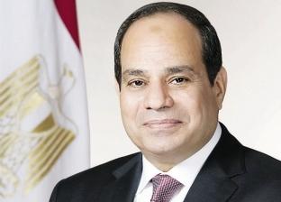 عاجل| الرئيس السيسي يفتتح منتدى مكافحة الفساد بعد قليل
