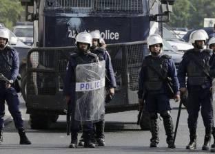 """الداخلية البحرينية: القبض على 116 عنصرا ينتمون لخلية """"إرهابية"""""""