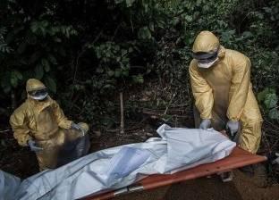 """وفاة 57 شخصا جراء الإصابة بحمى """"لاسا"""" في نيجيريا"""