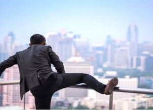 دراسة أمريكية تكشف عن الوظائف المسببة لأعلى معدلات الانتحار