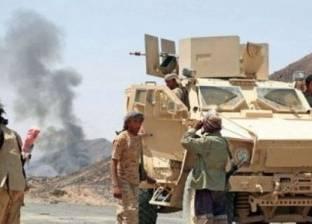 أنور قرقاش: ميليشيات الحوثي تنهب 6 مليارات دولار من دخل الدولة اليمنية
