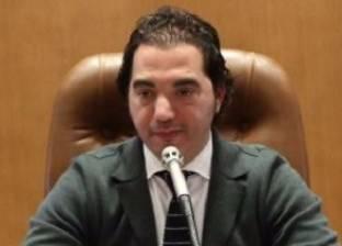 برلماني: قرار رفع سعر الدولار الجمركي لم يخضع لدراسة مسبقة