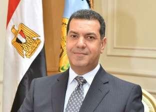 محافظة أسيوط: توفير لحوم بسعر 60 جنيها للكيلو بمناسبة عيد الاضحى