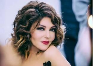 """سميرة سعيد تكشف عن رد فعلها بعد غناء أصالة لأغنيتها """"محصلش حاجة"""""""
