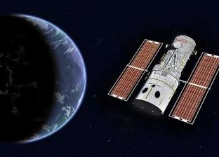 بالفيديو| روسيا تطلق صندوق بريد للتواصل مع رواد الفضاء