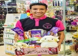 راح زمن المواسم.. من «الزيت والسكر» لـ«بوكس الشيكولاتة»