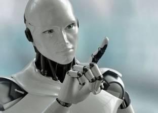 روبوت يقرأ لغة الجسد