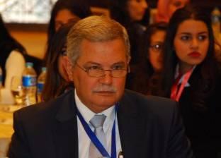 """""""القابضة للصرف"""": 4 جهات مسؤولة عن إدارة المياه في مصر بعدما كانت 14"""