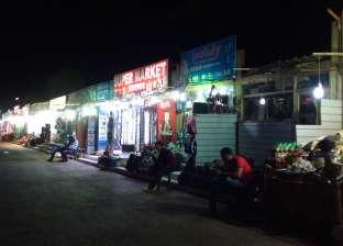 العاملون بالقطاع السياحي: شرم الشيخ تحولت من رجل مريض إلى جثة هامدة