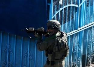 المستشار القانوني للحكومة الإسرائيلية يرفض قانون منع تصوير الجنود