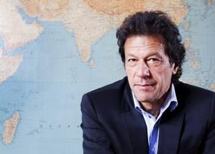 مستقبل التعاون الباكستاني الأمريكي في أفغانستان بعد قرار الانسحاب