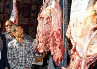 المحافظات تستعد للعيد: وقف الإجازات وحملات لمنع مخالفات البناء