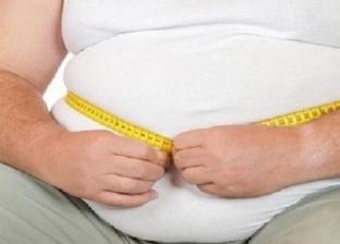 دراسة: زيادة الوزن قبل 50 عاما قد تسبب السرطان وتؤدي للوفاة