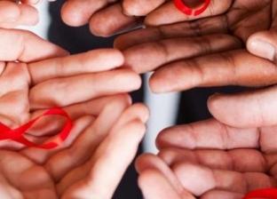 مصر من أقل البلدان إصابة به.. إليك برنامج الأمم المتحدة لمواجهة الإيدز