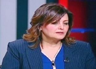 نائب وزير الزراعة تتابع اليوم عدة مشروعات بمدينة الطور