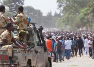 عاجل| وفاة مدعي عام ولاية أمهرة الإثيوبية متأثرا بجراحه