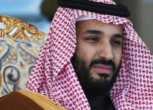 """رئيس تحرير عكاظ: """"بن سلمان"""" سيزور مصر قبل المشاركة في قمة العشرين"""