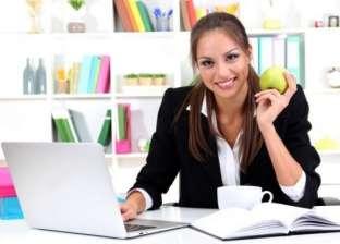بعد توصيات خفض ساعات العمل.. دراسة: تُسبب السعادة