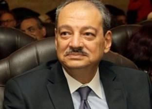النائب العام ينتدب لجنة ثلاثية من الطب الشرعي في حادث مقتل أسرة الرحاب