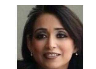 الدكتورة جيهان صالح.. من هي مستشارة رئيس الوزراء للشؤون الاقتصادية؟