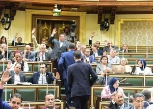 """وكيل """"زراعة النواب"""": الحكومة لم تلتزم باتفاقها مع الفلاحين بشأن القطن"""