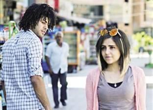 جلسة تصوير تحارب التحرش: «اعتبرها أختك»