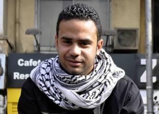 منسق «تمرد»: الثورة فرضت رؤية مصر على المستوى العربى والإقليمى.. وأجبرت العالم على احترام إرادة المصريين