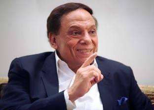 أحمد فريد ينتظر لقاء الزعيم فى «فلانتينو»