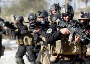 هدوء ملحوظ بالعريش بعد سيطرة القوات الأمنية على جنوب المدينة