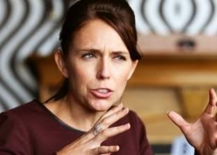 نيوزيلندا: الحكومة تتسلم نتائج تحقيقات حادث المسجدين 10 ديسمبر المقبل