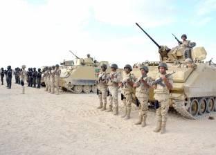 25 مارس.. مؤتمر للأقباط بهولندا لدعم مصر في الحرب على الإرهاب