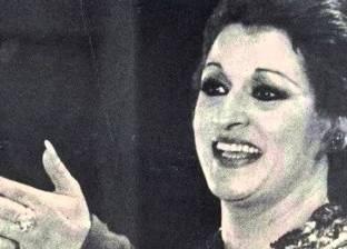 """وردة """"صوت الحب"""" في السينما المصرية.. حكاية """"أميرة العرب"""" مع 6 أفلام"""