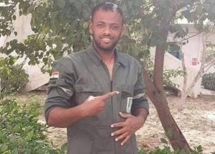 وفاة شاب تصادف وجوده بمسرح مشاجرة مسلحة في قنا