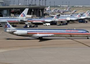 """الخطوط الجوية الأمريكية تمدد تعليق استخدام """"بوينج 737 ماكس 8"""""""