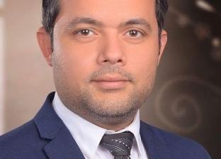 الزيات: تحول مصر لمركز مالي عالمي مشروط بإعادة تأهيل المصانع