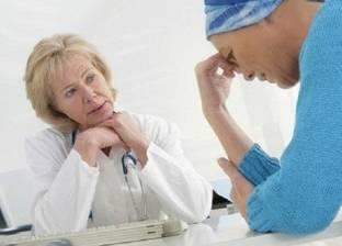 كيف يمكن تخفيض مخاطر نمو الأورام السرطانية؟