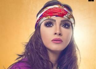 بالصور| نجوم الفن في عقد قرآن ابنة أحمد صيام